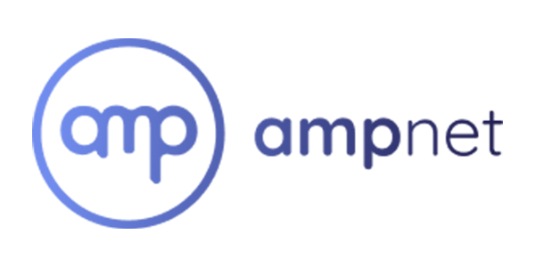 ampnet_logo