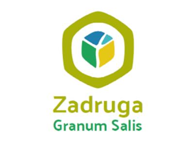 zgs_logo